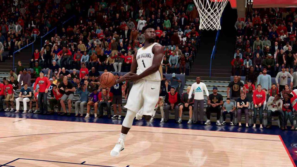cestista pallacanestro